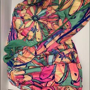 Adidas Bananas Jacket